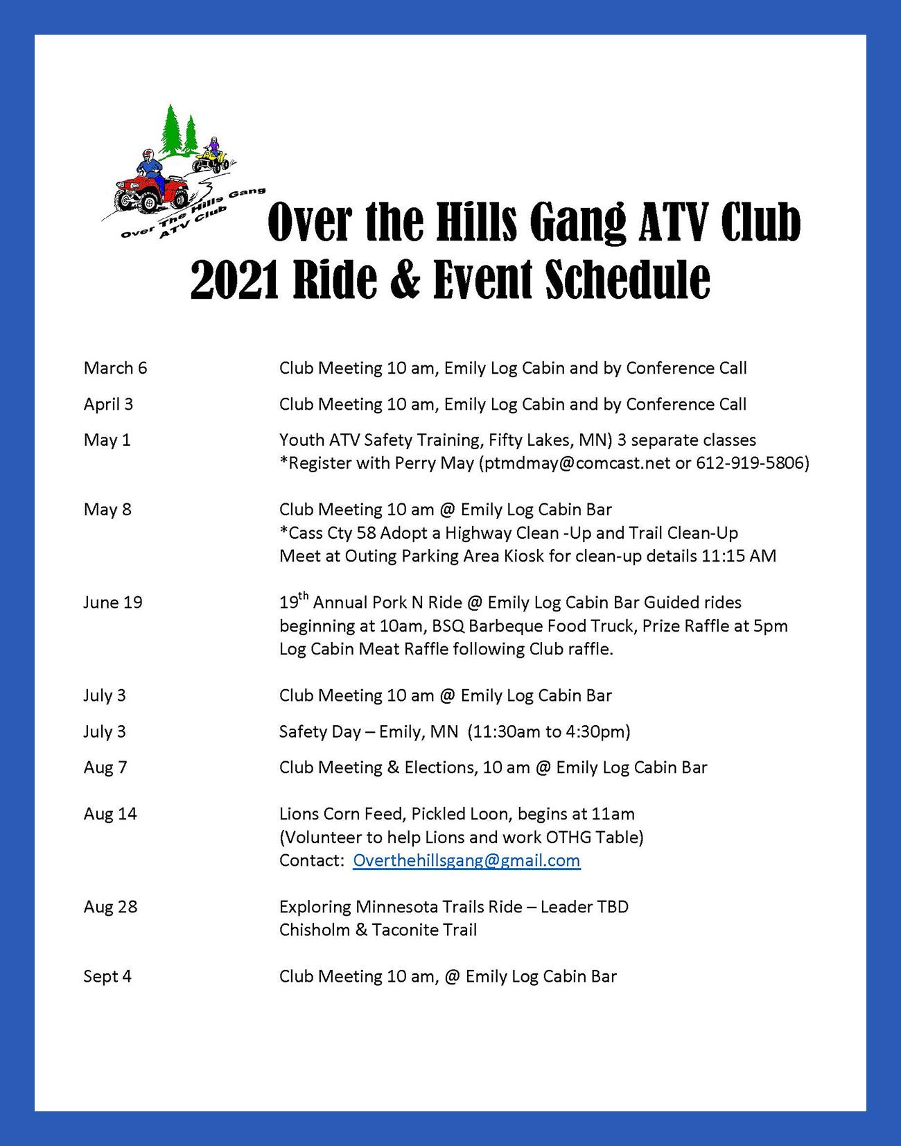 OTHG 2021 Schedule _Page_1 blue