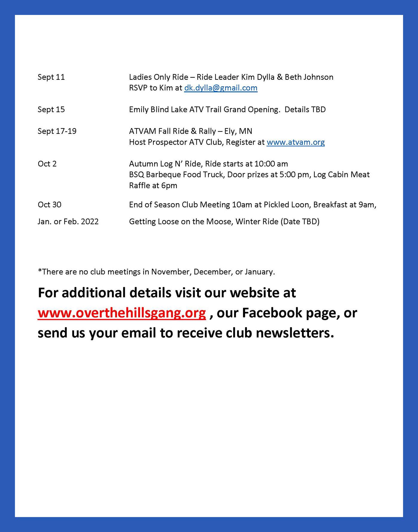 OTHG 2021 Schedule _Page_2-blue