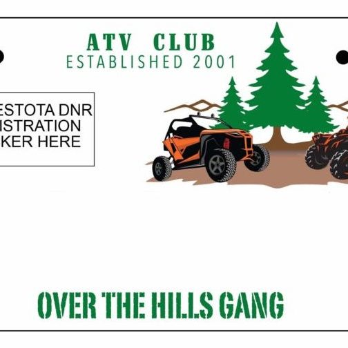 OTHG-License-Plate-pic-1-855x1024