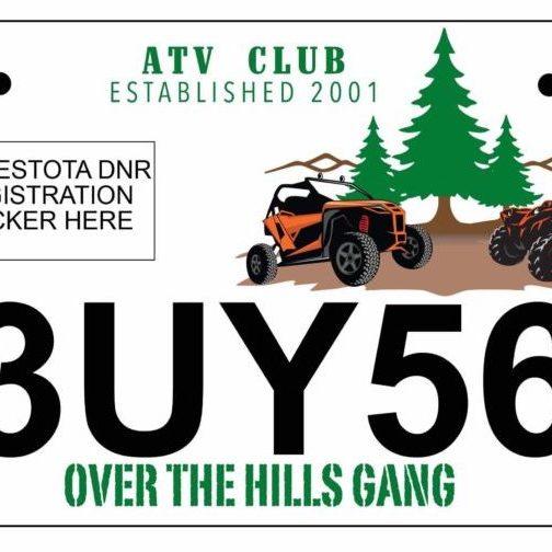 OTHG-License-Plate-pic-1-855x1024 copy